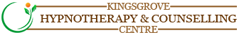 Kingsgrove Hypnotherapy & Counselling Centre Sydney Australia