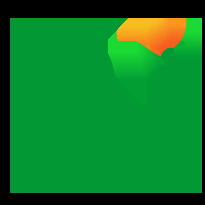 hypnotherapy.com.au logo